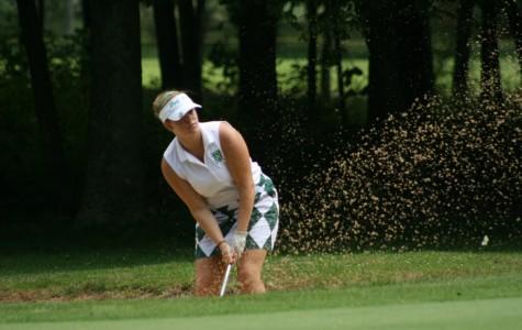 Golfers Shine at GWOC