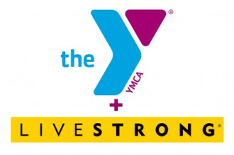 The Livestrong program at the YMCA helps support people affected by cancer and  Parkinson's disease (courtesy of the YMCA).