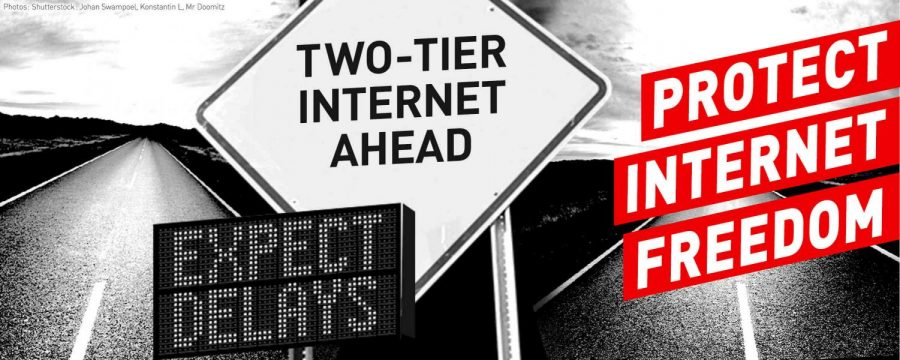 Net+neutrality+is+up+for+a+vote+%28courtesy+of+the+American+Civil+Liberties+Union%29.