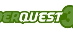 Leader Quest 3.0