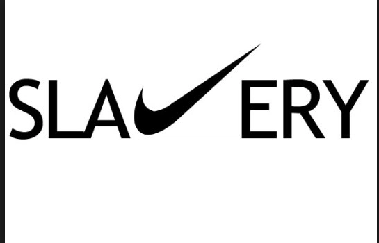 The Truth Behind Nike