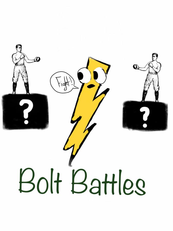 Bolt+Battles..+Eminem+vs+MGK