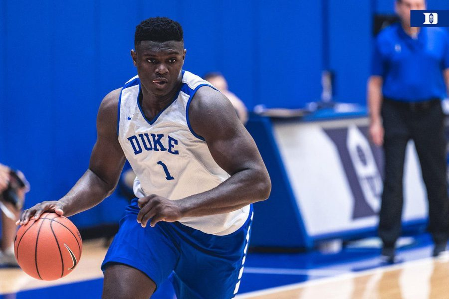 Zion+Williamson+%281%29+photo+courtesy+of+SBnation.com