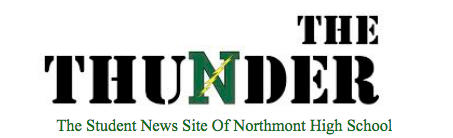 The student news site of Northmont High School