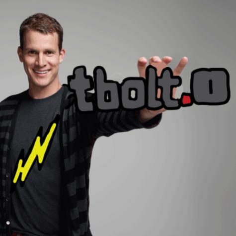 tbolt.0 (videos)