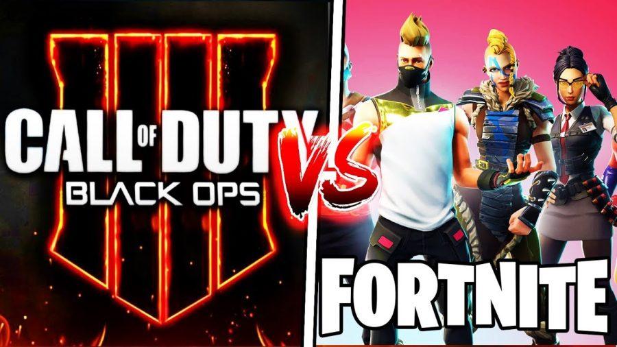 Bolt+Battles+-+BO4+v+Fort