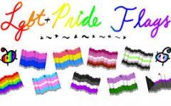 LGBTQ-mmunity