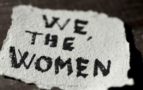 Courtesy of https://www.metro.us/topics/feminism