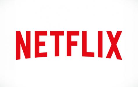 Netflix: The New Normal