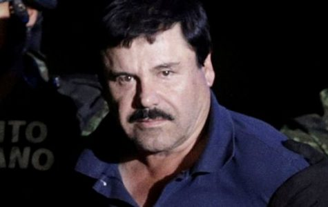 El Chapo; Do We Have Him? Or Does He Have Us?