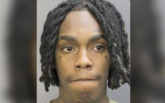 YNW Melly Charged With Murder