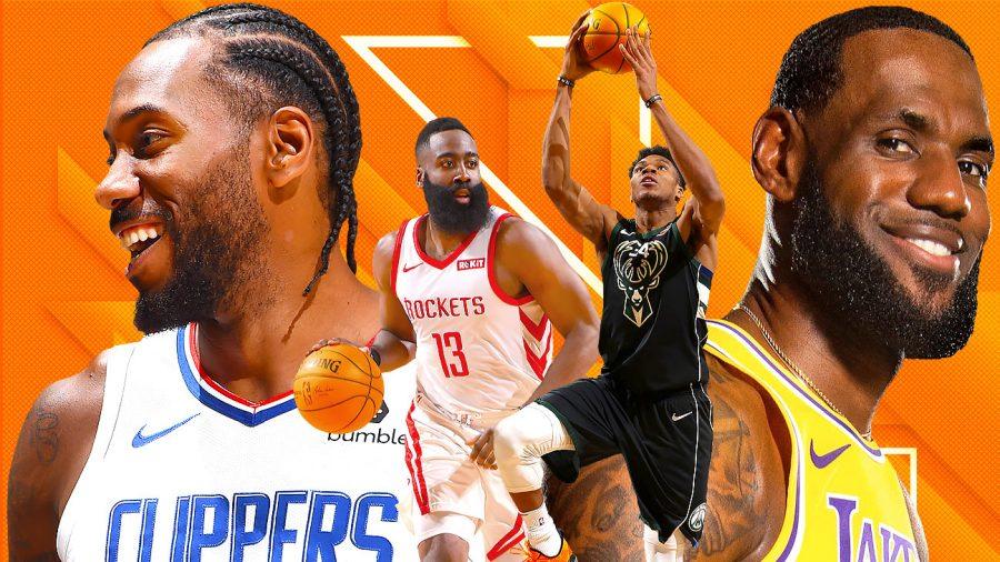 Photo+courtesy+of+ESPN.com