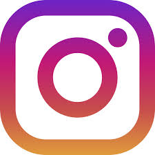 Instagram Is Hiding 'Likes'