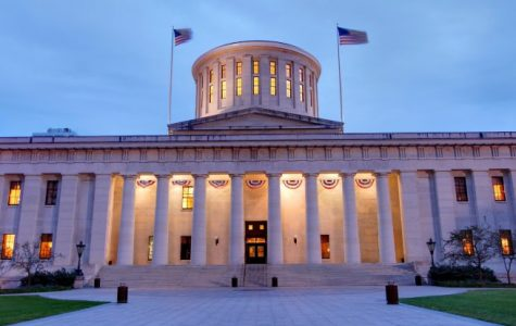 Ohio Lawmakers Propose a New Anti-Abortion Bill