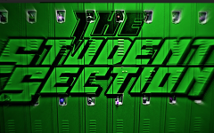 The Student Section: Episode 3