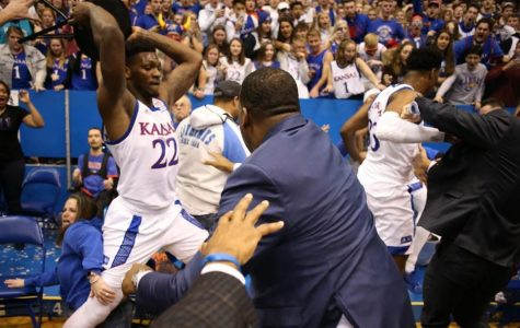 Silvio De Sousa attempting to swing stool photo courtesy of cbssports.com.