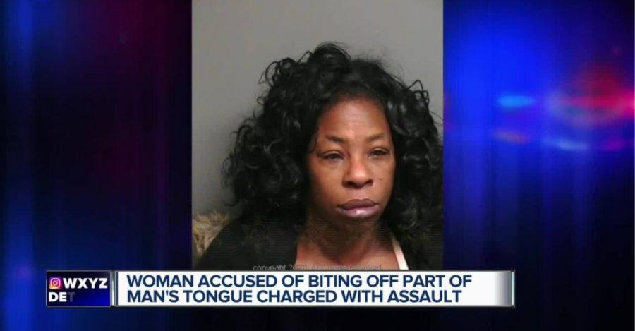 BREAKING+NEWS%3A+Woman+Bites+off+Man%E2%80%99s+Tongue