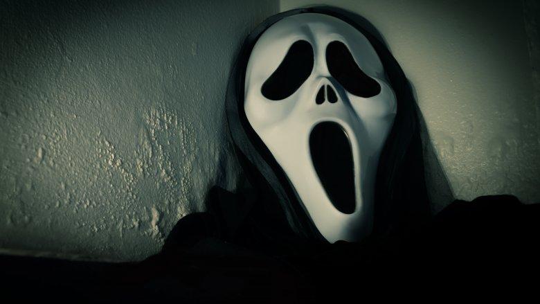 The $10K Scream