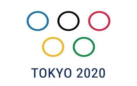 2020 Tokyolympic Delay