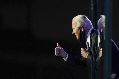 Photo Credits: AP Photo/Carolyn Kaster
