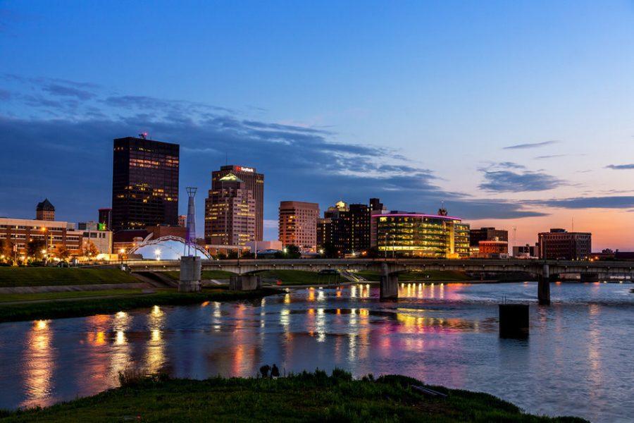 Shootings+In+Dayton