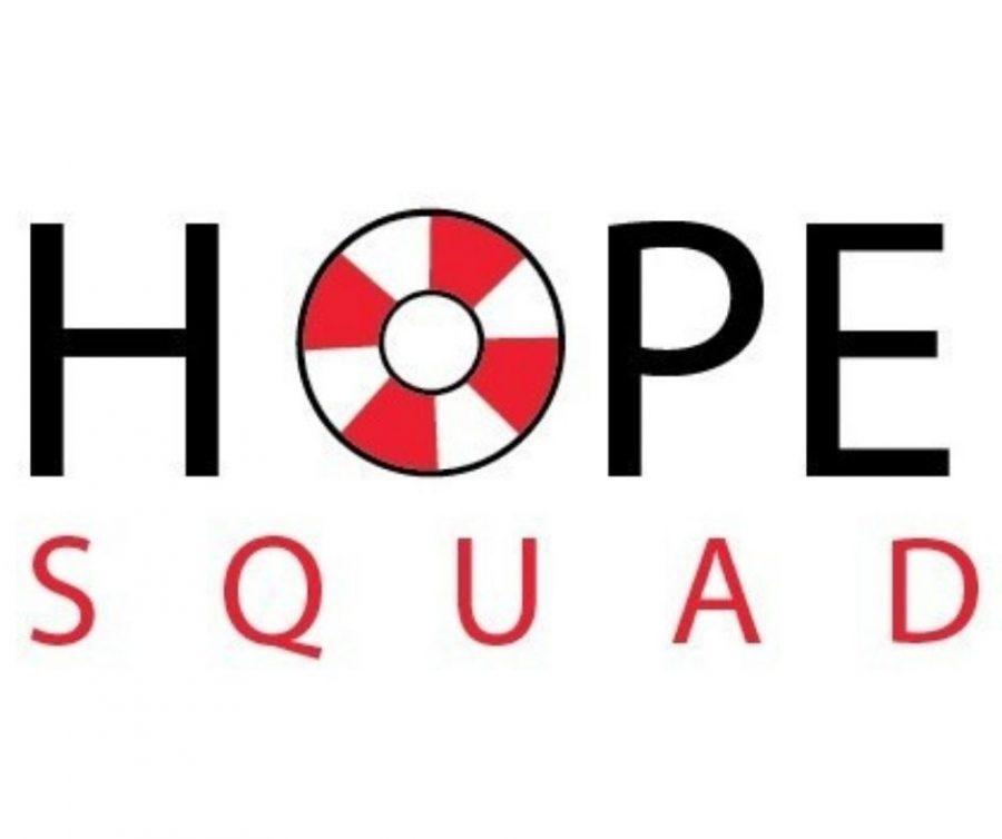 Hope+Squad