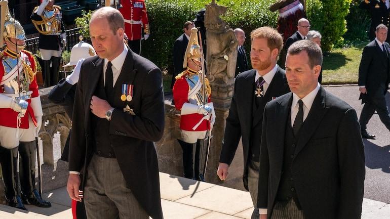 Photo+Credit%3A+https%3A%2F%2Fwww.indiatoday.in%2Flifestyle%2Fcelebrity%2Fstory%2Fprince-harry-talks-to-brother-prince-william-after-prince-philip-s-funeral-1792204-2021-04-18