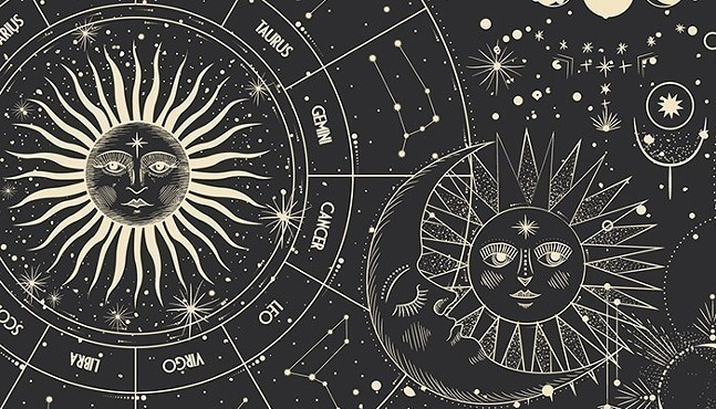 Astrology+Report+of+April+18-24th%21