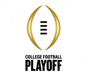 College Football Review