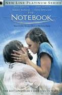 The Truth About The Notebook
