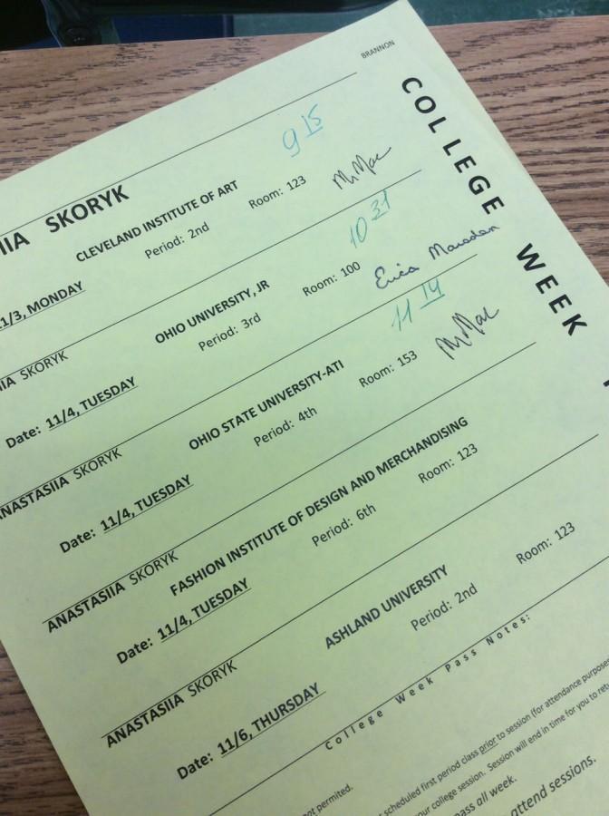 U-Korner%3A+College+Week