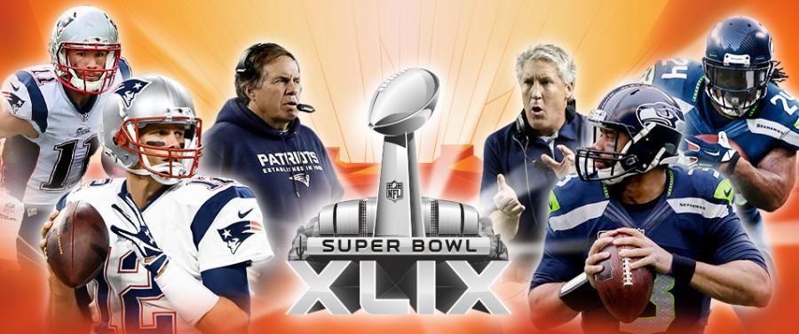 Photo+courtesy+of+NFL.com