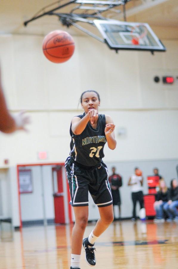 Girls%27+Varsity+Basketball