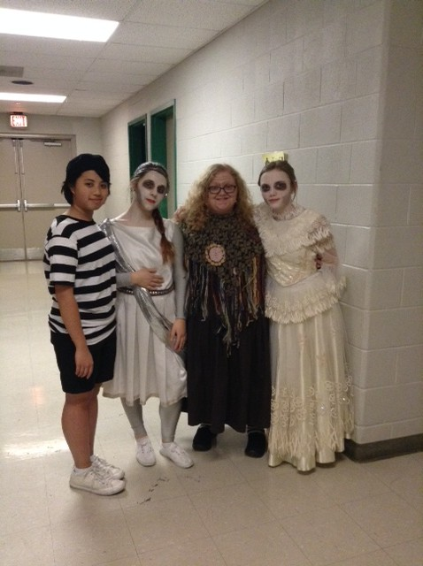 Halloween+Dress+Up+Day+For+Northmont+From+2015