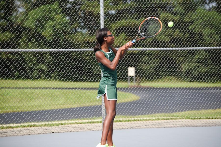 Girls%27+Tennis