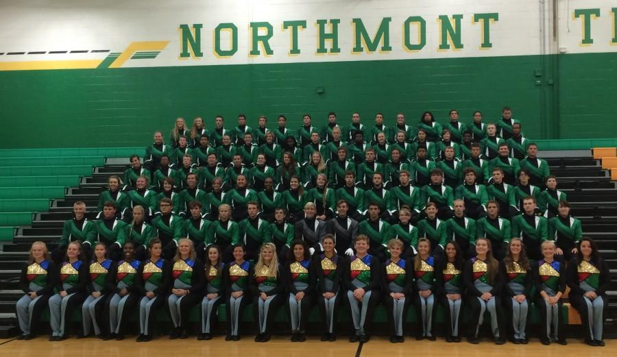 The+2015-2016+Marching+Band