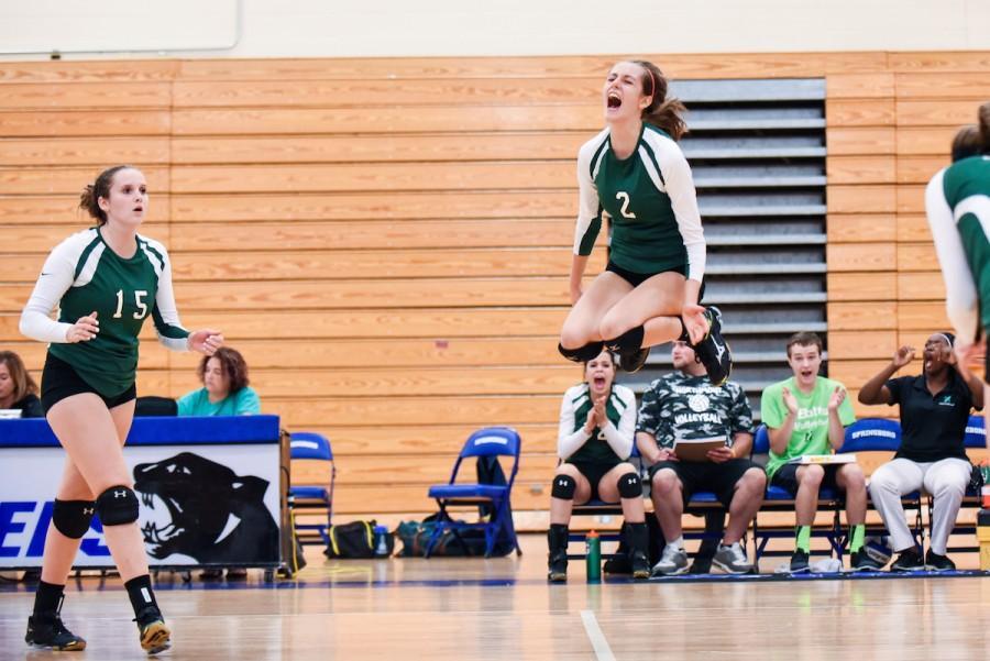 Girls%27+Volleyball