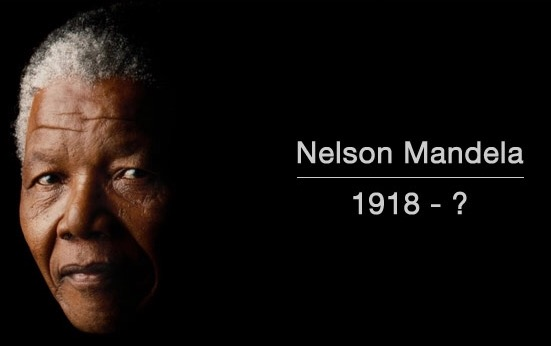 Nelson Mandela, the president of South Africa from 1994-1999, became the catalyst of The Mandela Effect.