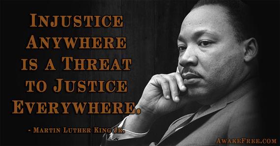 (Image courtesy of The Huffington Post via AwakeFree.com)