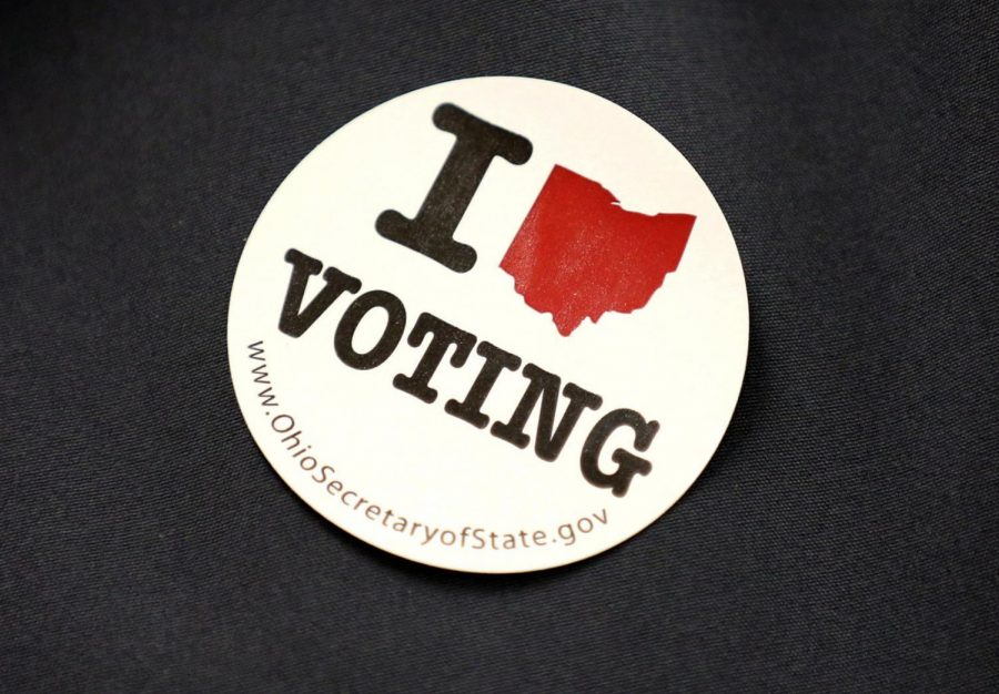 Ohioans+and+others+vote+on+a+myriad+of+issues+%28courtesy+of+Cleveland.com%29.