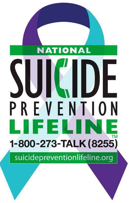 The+National+Suicide++Prevention+Lifeline+is+available+24%2F7+%28courtesy+of+the+American+Foundation+for+Suicide+Prevention%29.