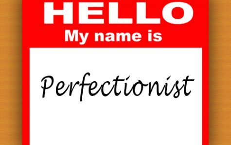 Rising levels of perfectionism are hurting young people (courtesy of galined.com).