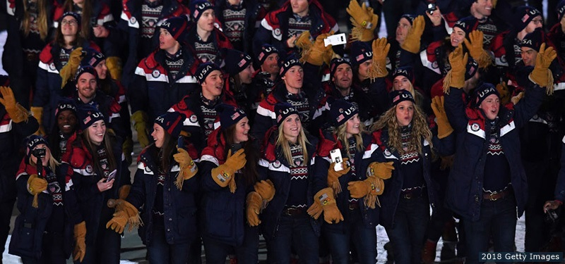 Team+USA+walks+in+the+Opening+Ceremony+%28courtesy+of+Getty+Images%29.