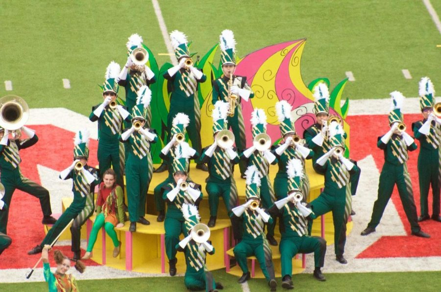 Marching+Band+in+Full+Swing%21