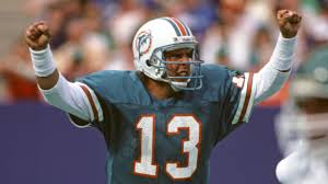The Greatest Football Player to Never Win a Super Bowl?
