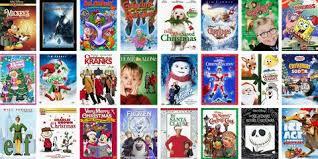 Christmas Nostalgia