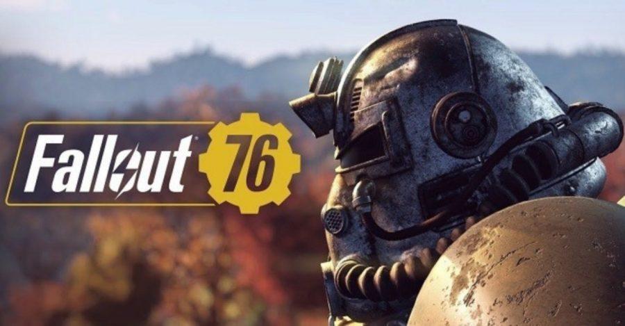 Fallout+76