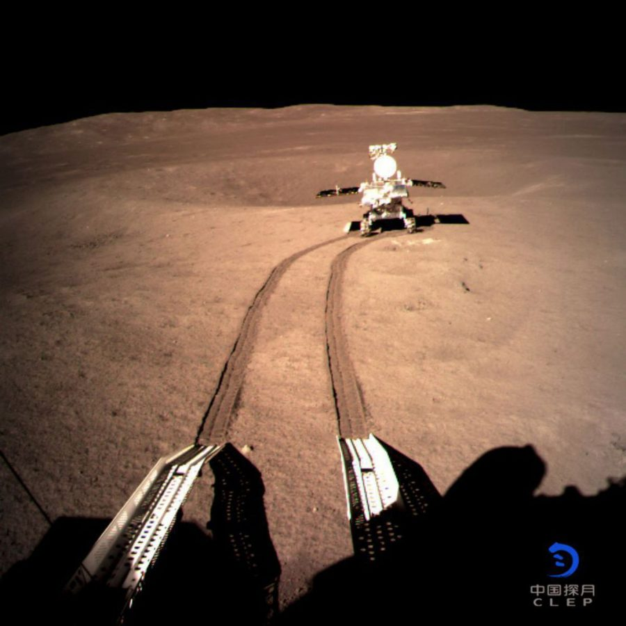 Image+courtesy+of+China+National+Space+Administration