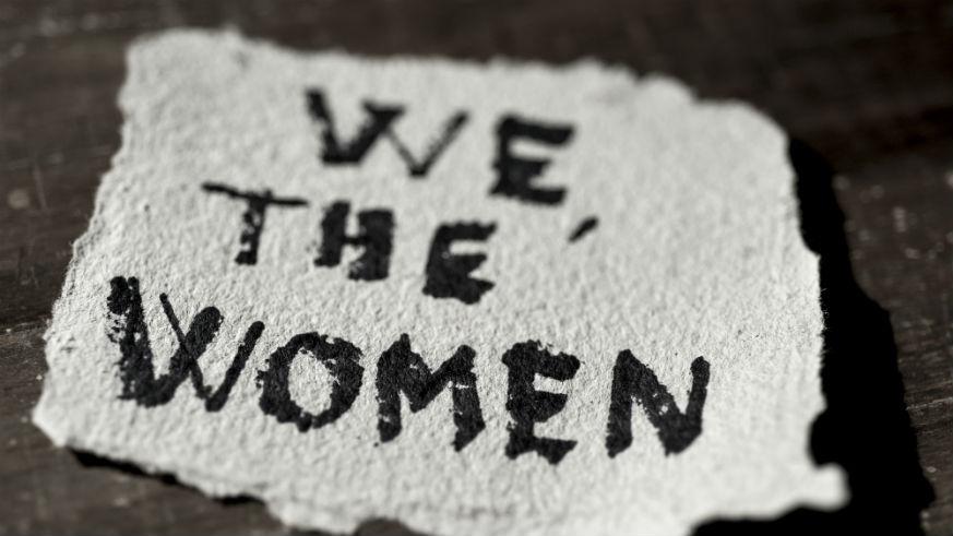 Courtesy+of+https%3A%2F%2Fwww.metro.us%2Ftopics%2Ffeminism