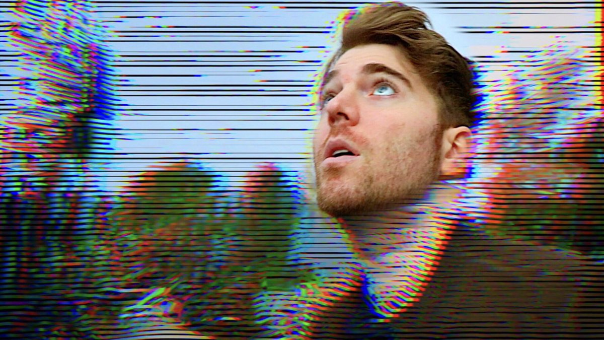 From Shane Dawsons new series. Courtesy of https://mobile.twitter.com/shanedawson